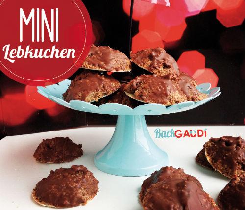 backgaudi_weihnachten2015_minilebkuchen_01_coultique
