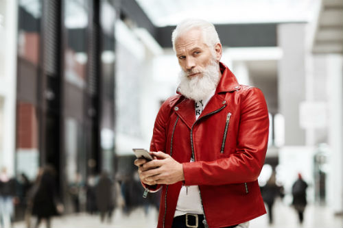 chris_nicholls_yorkdale_fashionsanta2015_05_coultique
