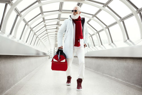chris_nicholls_yorkdale_fashionsanta2015_06_coultique