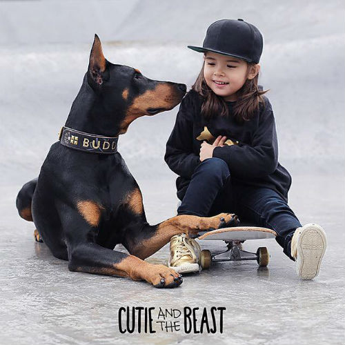 cutie_and_the_beast_01_coultique