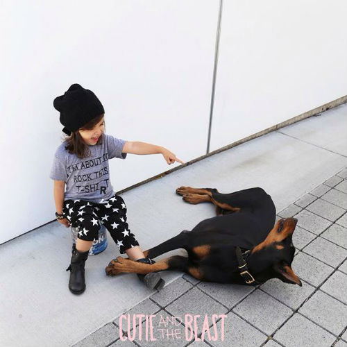 cutie_and_the_beast_03_coultique