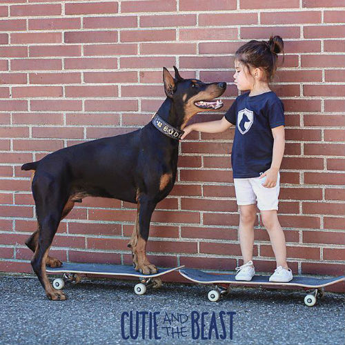 cutie_and_the_beast_04_coultique