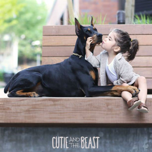 cutie_and_the_beast_05_coultique