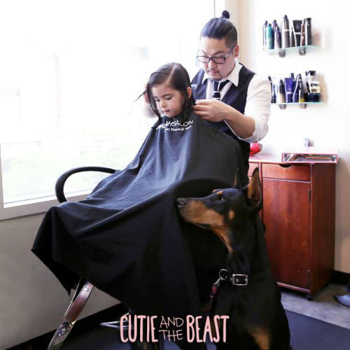 cutie_and_the_beast_09_coultique