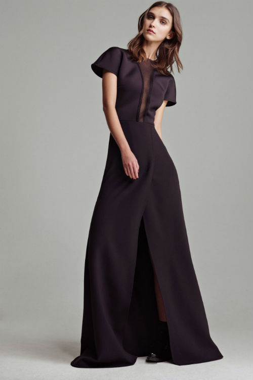 marcell_von_berlin_ready_to_wear_spring_2016_22_coultique