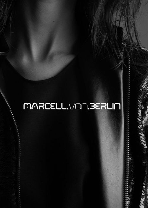 marcell_von_berlin_ready_to_wear_spring_2016_kampagne_01_coultique