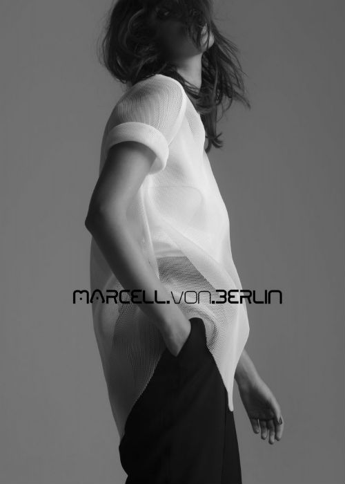 marcell_von_berlin_ready_to_wear_spring_2016_kampagne_03_coultique