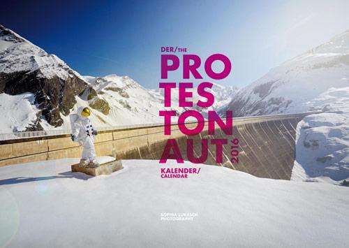 protestonaut_2016_front_coultique