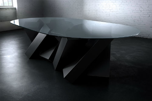 duffy_london_megalith_table_round_edition_03_coultique