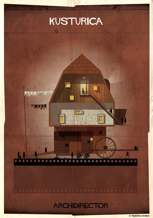 federico_babina_archidirector_kusturica_coultique