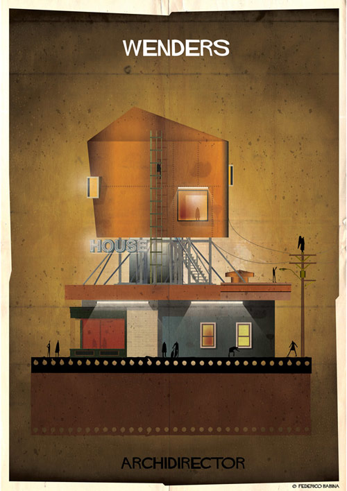 federico_babina_archidirector_wenders_coultique