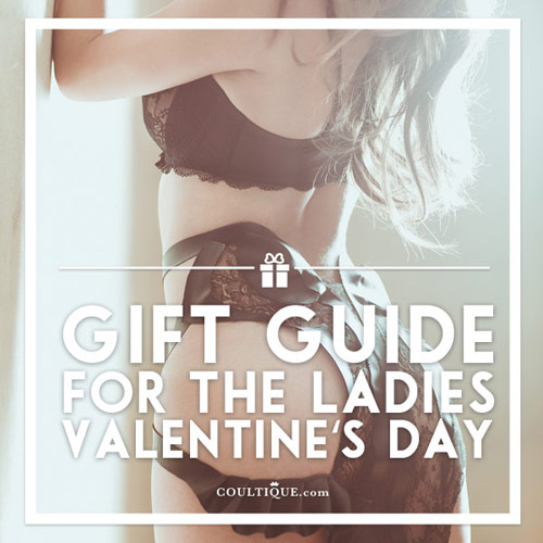 gift_guide_02_coultique