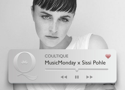 musicmonday_sissi_pohle_front_coultique