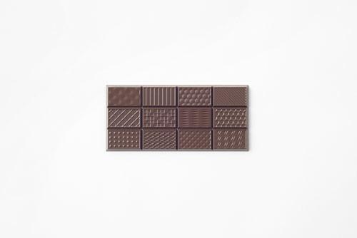 nendo_chocolatexturebar_02_coultique