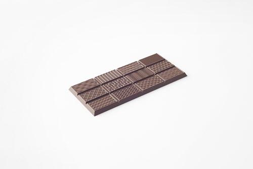 nendo_chocolatexturebar_03_coultique