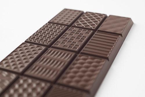 nendo_chocolatexturebar_04_coultique