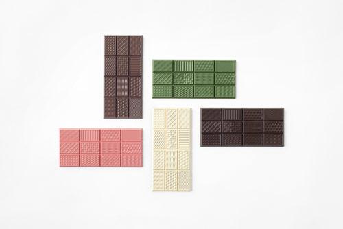 nendo_chocolatexturebar_10_coultique