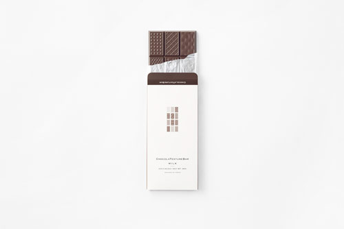 nendo_chocolatexturebar_front_coultique