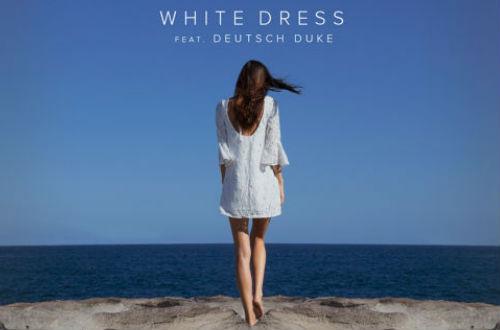 set_mo_deutsch_duke_white_dress_front_coultique