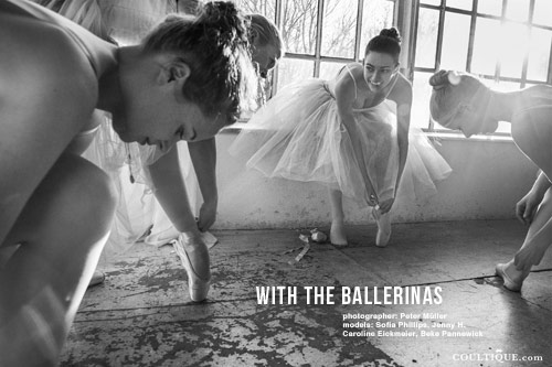 peter_mueller_with_the_ballerinas_front_coultique