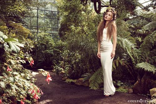 steven_zeh_tropical_beauty_01_coultique