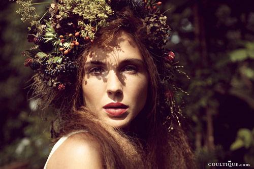 steven_zeh_tropical_beauty_02_coultique