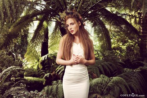 steven_zeh_tropical_beauty_03_coultique