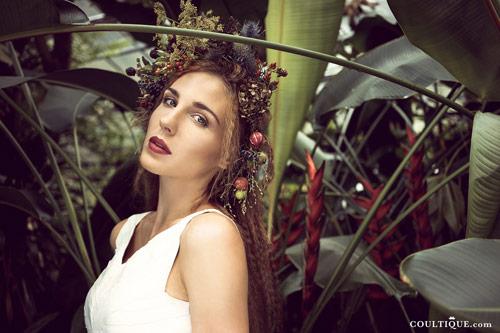 steven_zeh_tropical_beauty_04_coultique