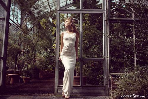steven_zeh_tropical_beauty_05_coultique