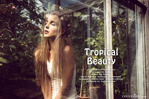 steven_zeh_tropical_beauty_front_coultique