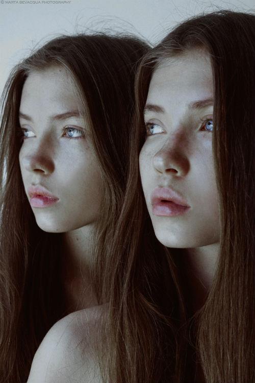 marta_bevacqua_about_twins_02_coultique