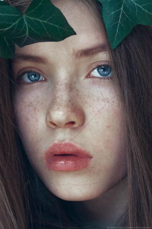 marta_bevacqua_about_twins_03_coultique