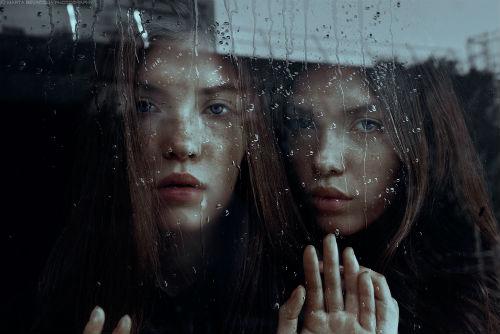 marta_bevacqua_about_twins_08_coultique