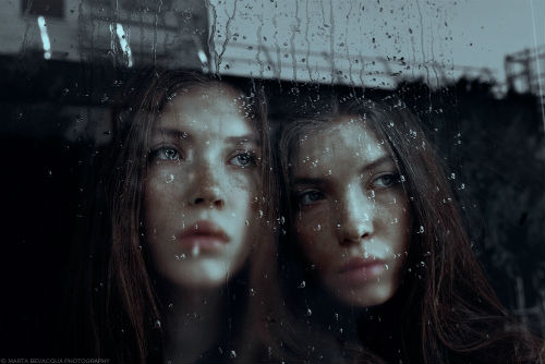 marta_bevacqua_about_twins_09_coultique