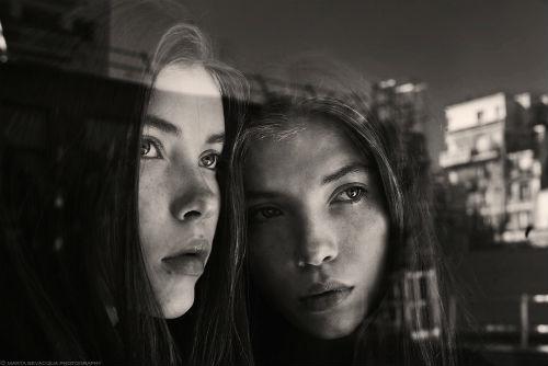 marta_bevacqua_about_twins_10_coultique
