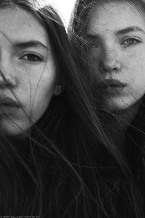 marta_bevacqua_about_twins_12_coultique