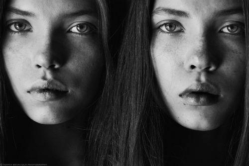 marta_bevacqua_about_twins_front_coultique