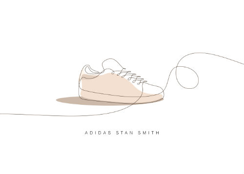 differantly_one_line_memorable_sneakers_adidas_stan_smith_coultique