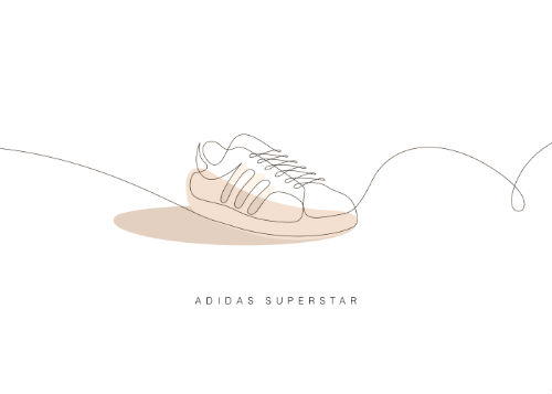 differantly_one_line_memorable_sneakers_adidas_superstar_coultique