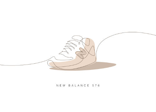 differantly_one_line_memorable_sneakers_new_balance_576_coultique