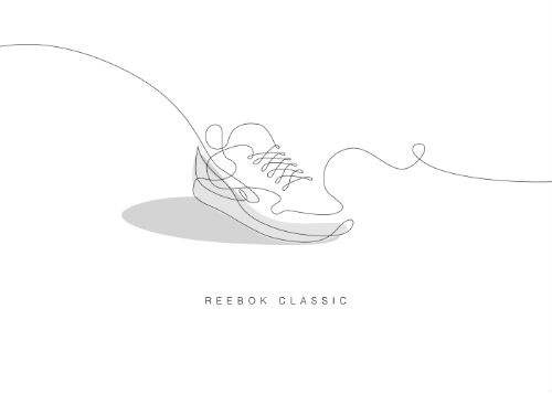 differantly_one_line_memorable_sneakers_reebok_classic_coultique