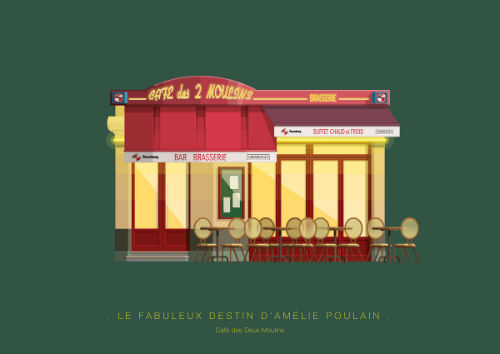 fred_birchal_famous_movie_tv_show_settings_le_fabuleux_destin_damelie_poulain_coultique