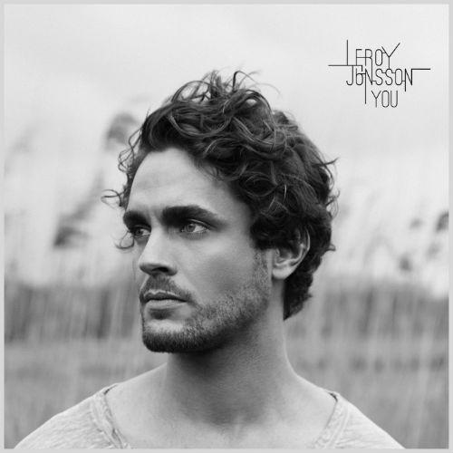 leroy_joensson_you_cd_coultique
