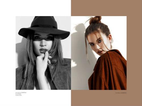 susanna_helen_13_coultique