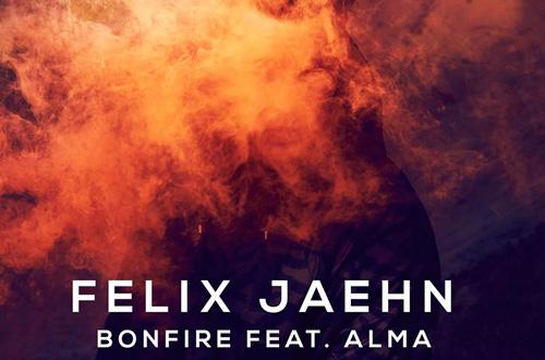 felix_jaehn_front_coultique