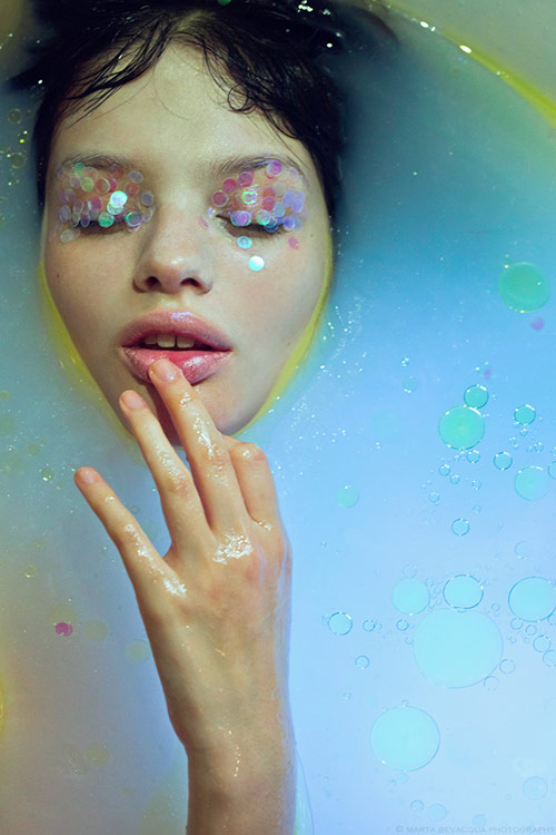 marta_bevacqua_the_deep_dream_03_coultique