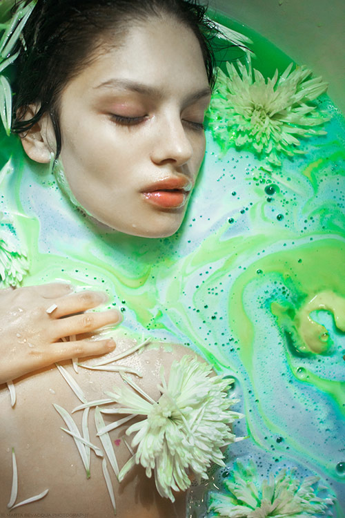 marta_bevacqua_the_deep_dream_04_coultique