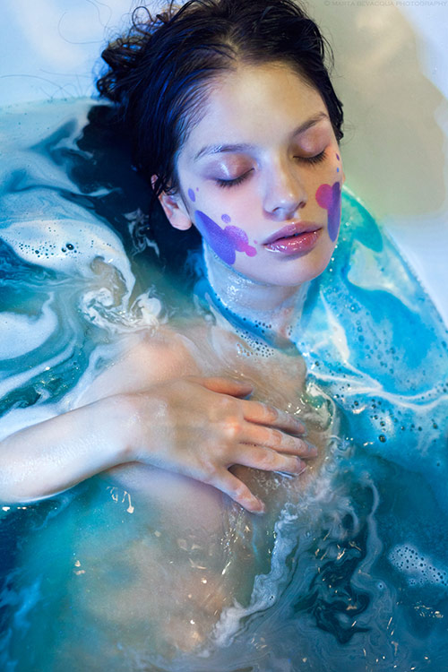 marta_bevacqua_the_deep_dream_09_coultique