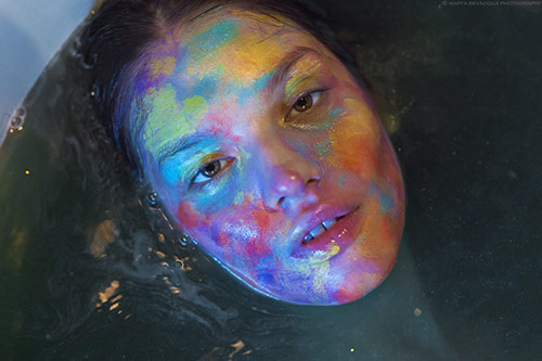 marta_bevacqua_the_deep_dream_10_coultique