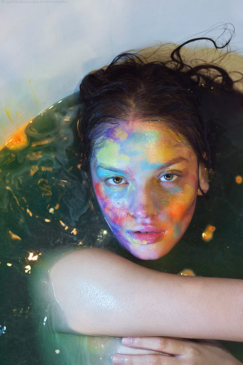 marta_bevacqua_the_deep_dream_11_coultique